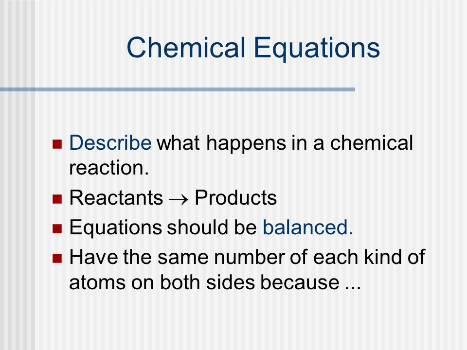 Problem Determine the molecular formula from the empirical formula and it molar mass: SNH (188.35 g/mol), NPCl 2 (347.64 g/mol) #62 A compound is made of only oxygen and nitrogen.