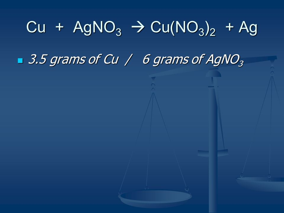 Al + O 2  Al 2 O 3 Balance Balance Known: 0.048 mole of powdered Al is placed in a container with 0.030 moles of oxygen.