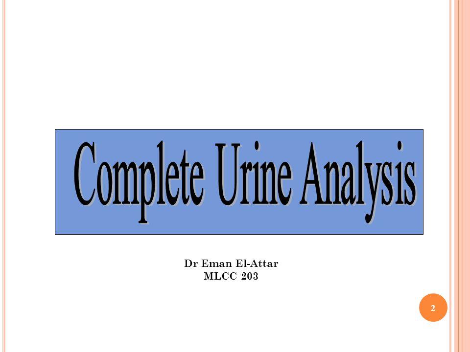 2 Dr Eman El-Attar MLCC 203
