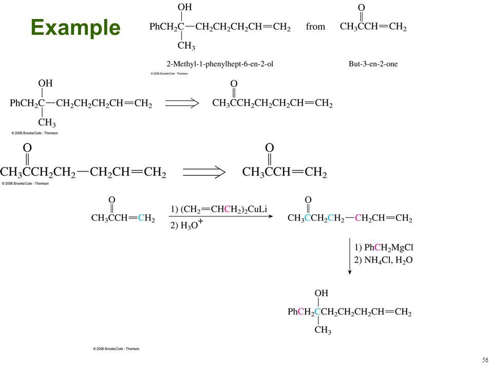 56 Example