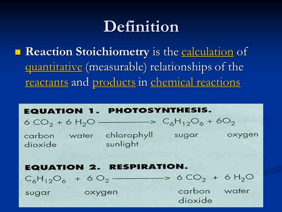 4 types of stoichiometry problems 1. Mole – mole 2. Mole – mass 3. Mass – mole 4. Mass - mass