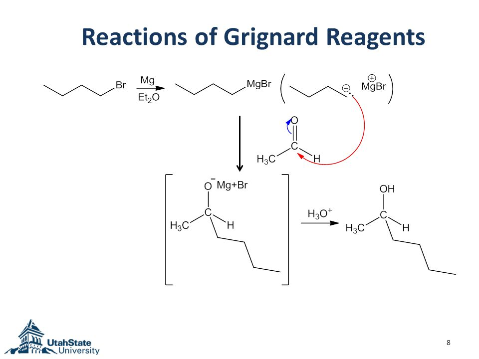 29 Learning Check 3.What could be the product for the following reaction.