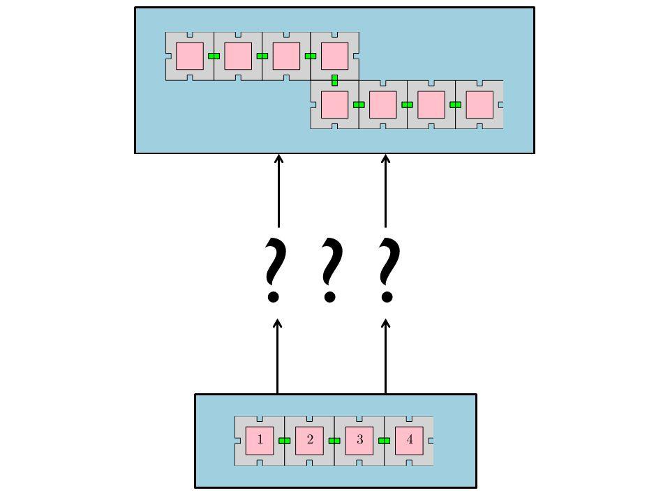 Shifting [1..3] +4