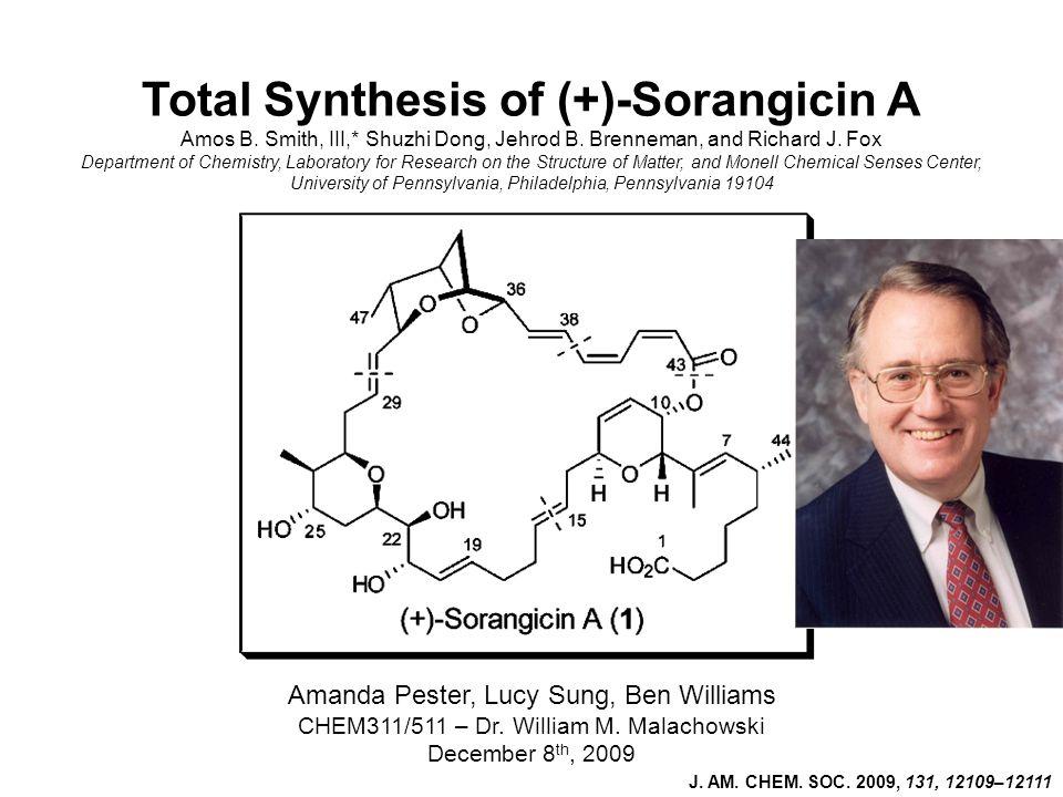 http://en.wikipedia.org/wiki/Sharpless_asymmetric_dihydroxylation Sharpless Asymmetric Dihydroxylation Mechanism