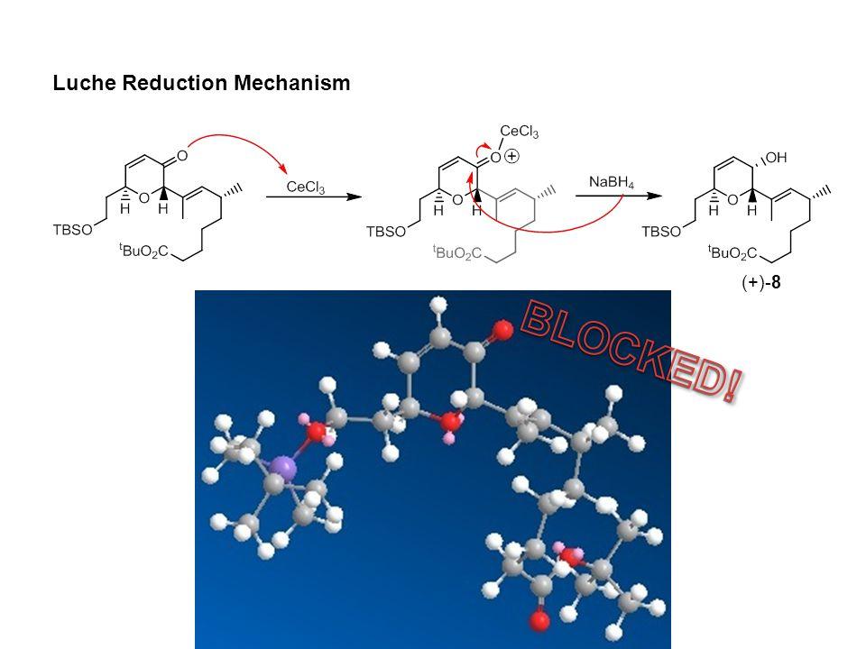 Synthesis of Reagent 6 16 BTSH = 2-mercapto- benzothiazole