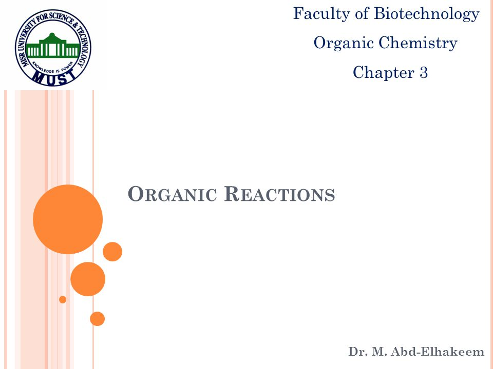 A DDITION REACTIONS Addition reactions are organic reactions where two or more molecules combine to form a larger one.