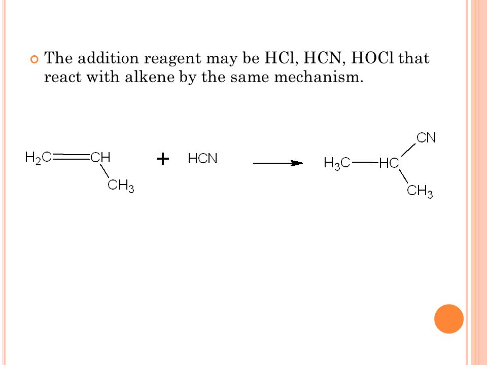 In case of alcohol excess the product is ether by elimination of one water molecule from each two molecules of alcohols