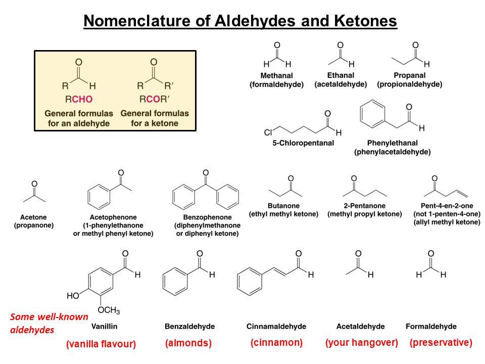 Ecstasy Ecstasy (The illicit Drug) (MDMA; 3,4-methylenedioxy-N-methylamphetamine) Very stable acetal.
