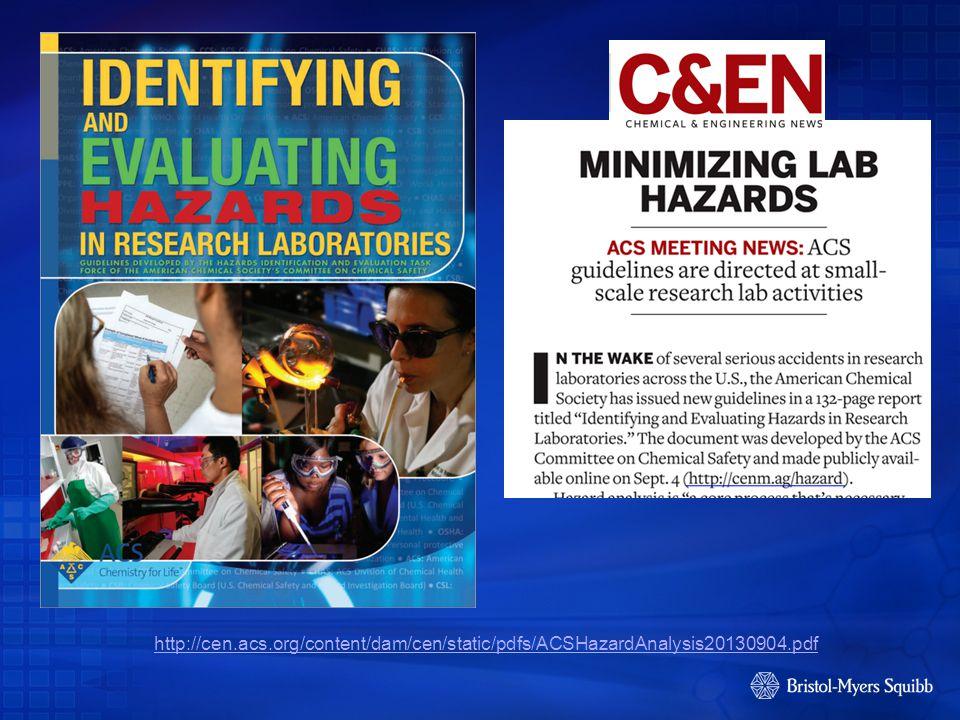 http://cen.acs.org/content/dam/cen/static/pdfs/ACSHazardAnalysis20130904.pdf