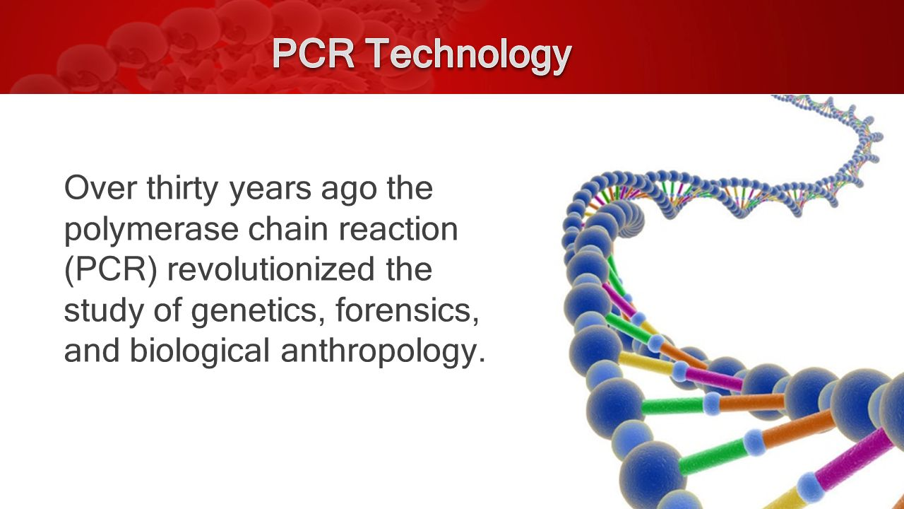 The next major improvement in PCR – the one that will finally make cutting-edge DNA diagnostics affordable and therefore broadly available worldwide – is the CoDx™ platform from Co-Diagnostics.