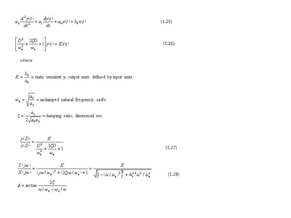 where (1.25) (1.26) (1.27) (1.28)