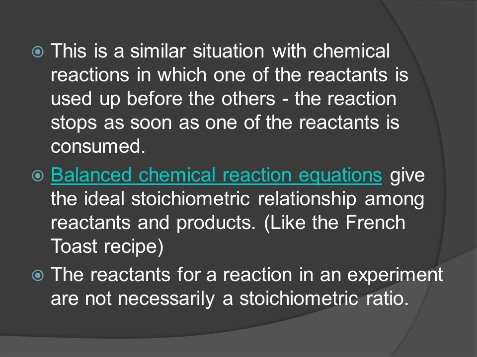  Let us consider the reaction between sodium and chlorine.