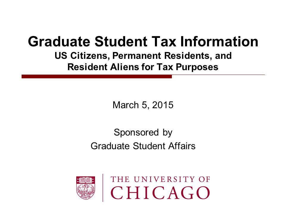 Tax Returns 22 1040-EZ, 1040A or 1040.