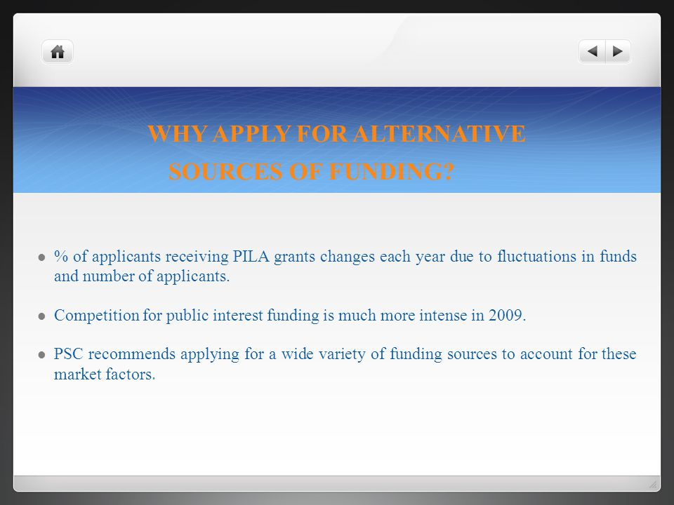 PRIDE LAW FUND FELLOWSHIP Deadline: Application deadline is not yet available.