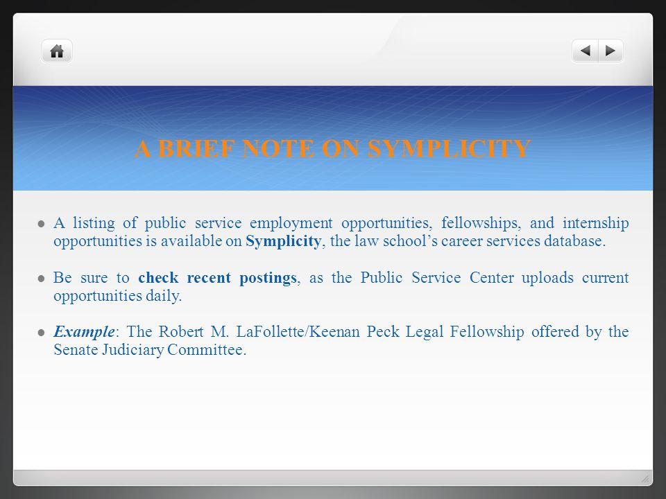 ROBERT M.TAKASUGI SUMMER FELLOWSHIP PROGRAM Deadline: Not yet announced.