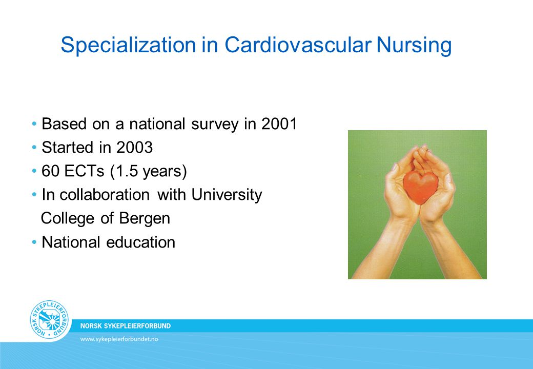 Model Health Issues 2004-2007 Basic CPR Tobacco and consequences for health - Illuminated numerous times during the past year in journals and at congresses - Several local groups have had tobacco and the heart as a theme at their meetings A nurse-based stop-smoking project initiated by NSF- LKS is ongoing