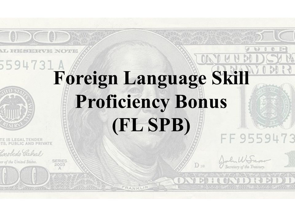 Overview Purpose Program Background Eligibility Criteria Authorized Languages Payment Required Cadet Actions Complete Counseling Form