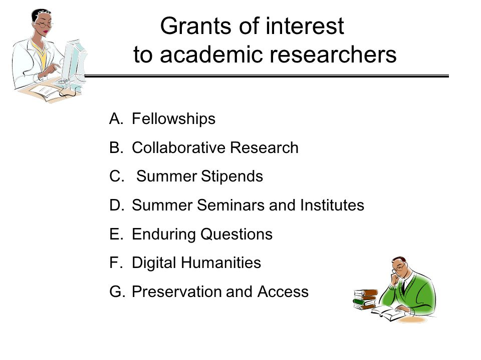 Research Proposal Limitations