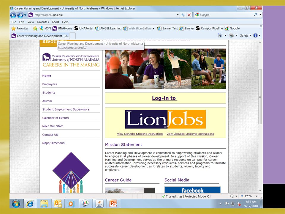 Departmental Budgets  Budget Access- Julie Graham via e-mail @ bdgraham@una.edu bdgraham@una.edu  Budget Amount – contact Lisa Rhodes @ tlrhodes@una.edu tlrhodes@una.edu