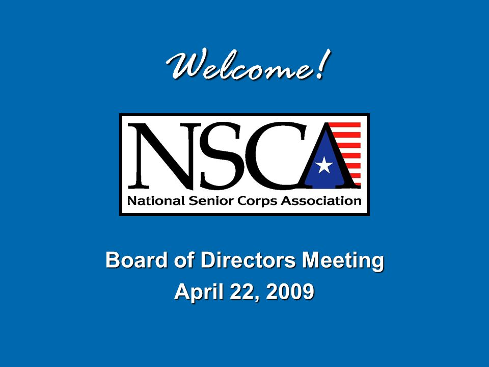 Agenda  Call to Order – Fred Lugo  Roll Call – Sherry Shively  Approve March Minutes  Treasurer's March & Quarterly Reports – Normalyn Powers