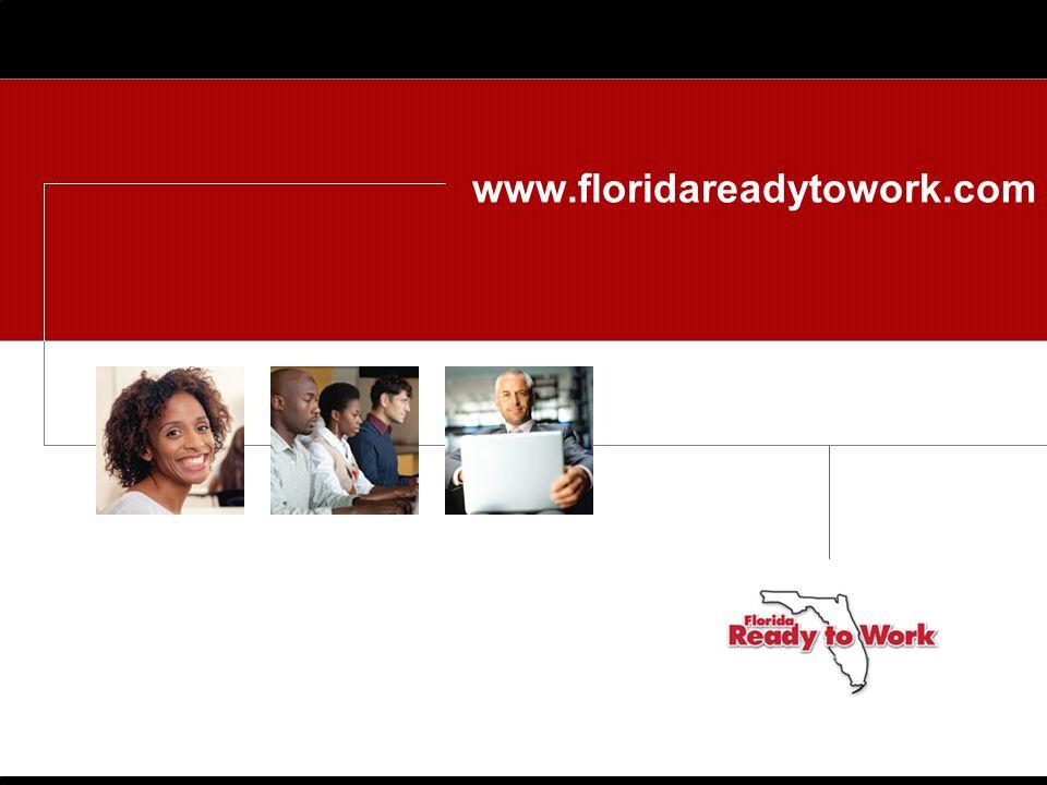 www.floridareadytowork.com