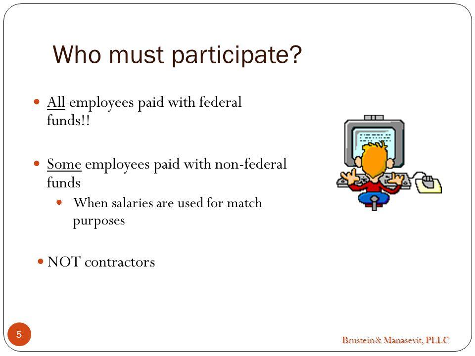 Contractors v.