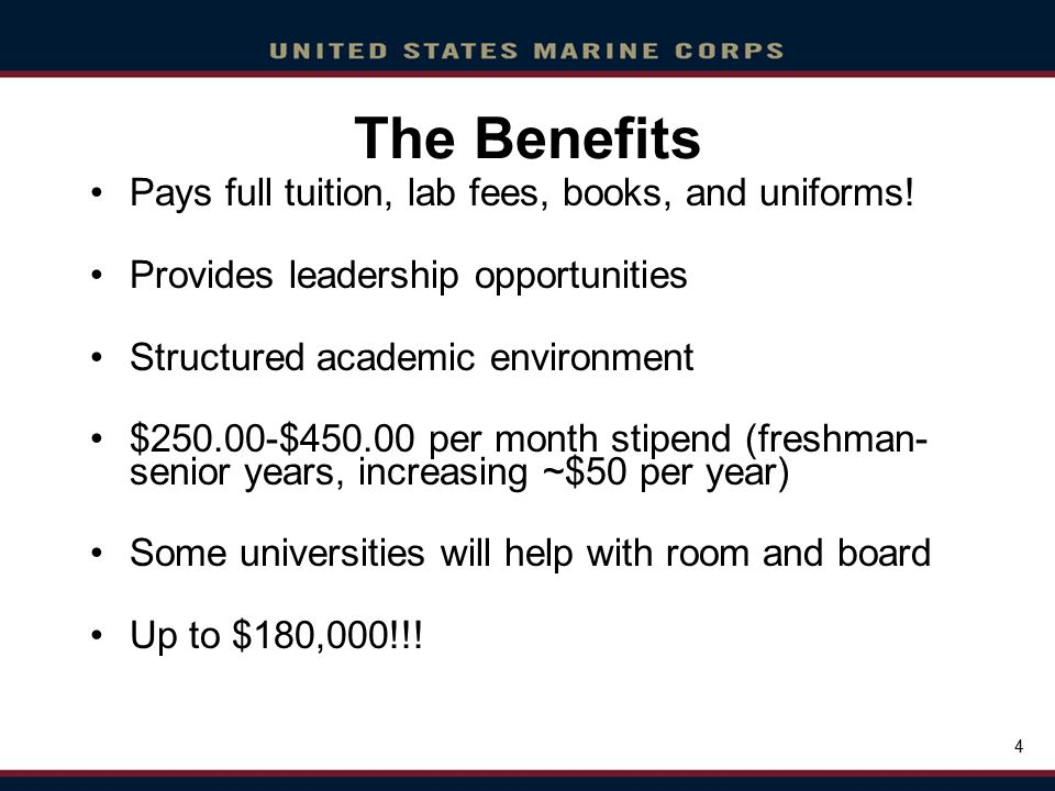 Click to edit Master title style Click to edit Master text styles Second level Third level Fourth level Fifth level Click to edit Master title style Click to edit Master text styles Second level Third level Fourth level Fifth level 15 How To Apply Go to https://www.nrotc.navy.mil and complete the online application.