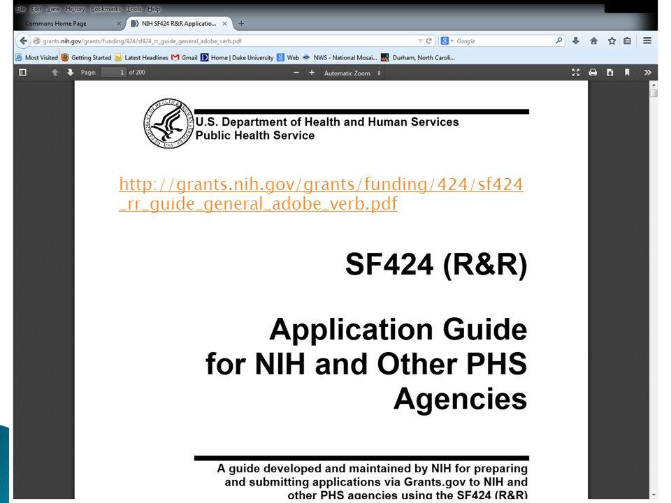 http://grants.nih.gov/grants/funding/424/sf424 _rr_guide_general_adobe_verb.pdf