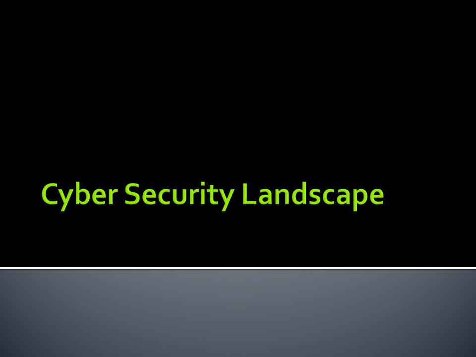  Remote code execution  Administrative rights  Key loggers  >