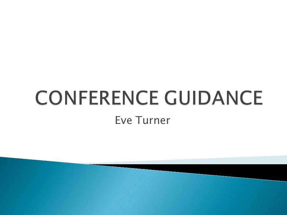 Eve Turner
