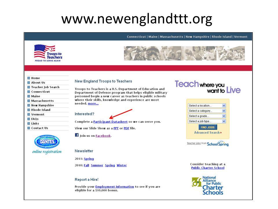 www.newenglandttt.org