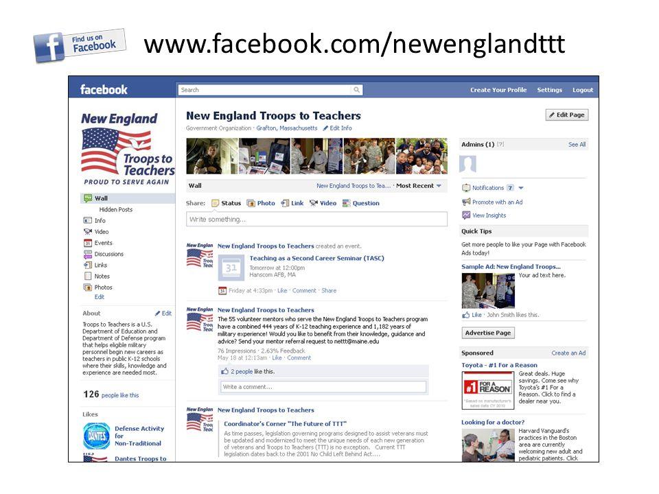 www.facebook.com/newenglandttt