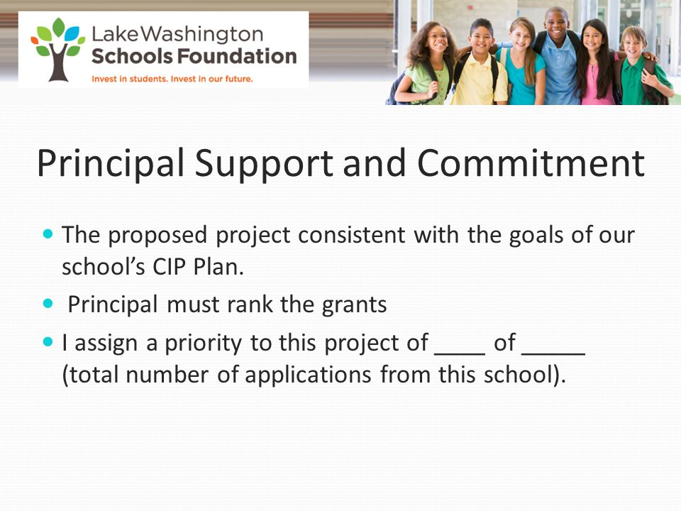 Nuts & Bolts Submit four copies of the completed grant application to the LWSF office by February 27, 2015 No later than 4 p.m.