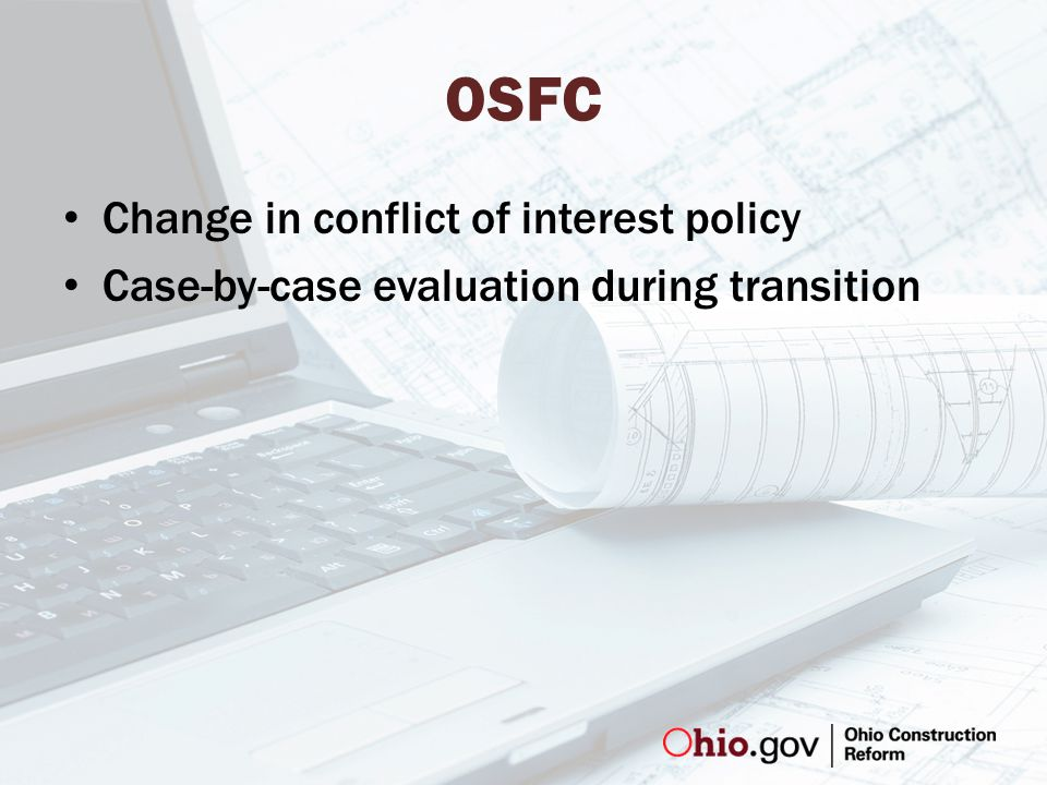 Best Value Selection During RFQ Phase: A public authority shall answer any questions from interested firms in writing and make all questions and answers available to all interested firms.