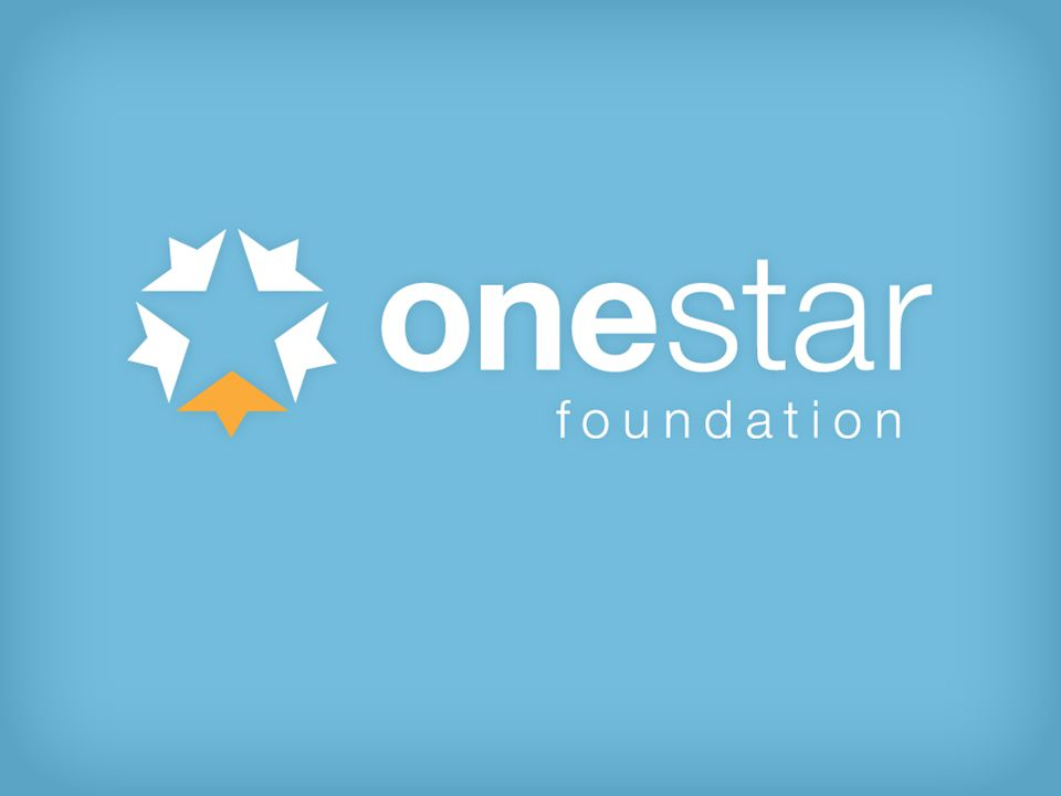 Contact Thank you! Suzanne Potts, LMSW, MPH (512) 287-2043 Suzanne@onestarfoundation.org 22