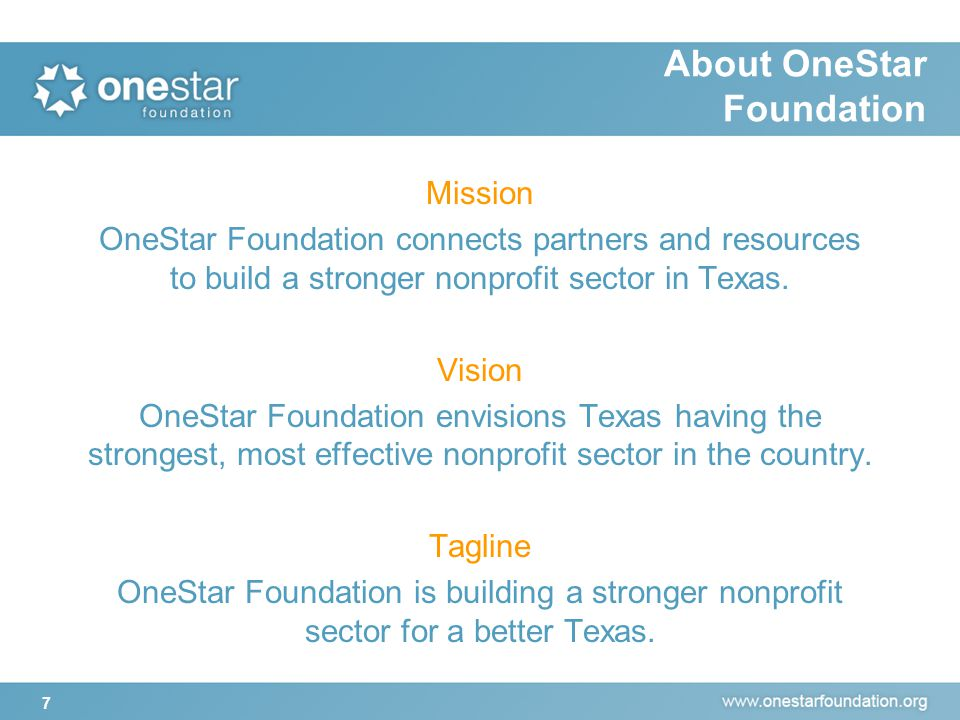 How does OneStar achieve this.