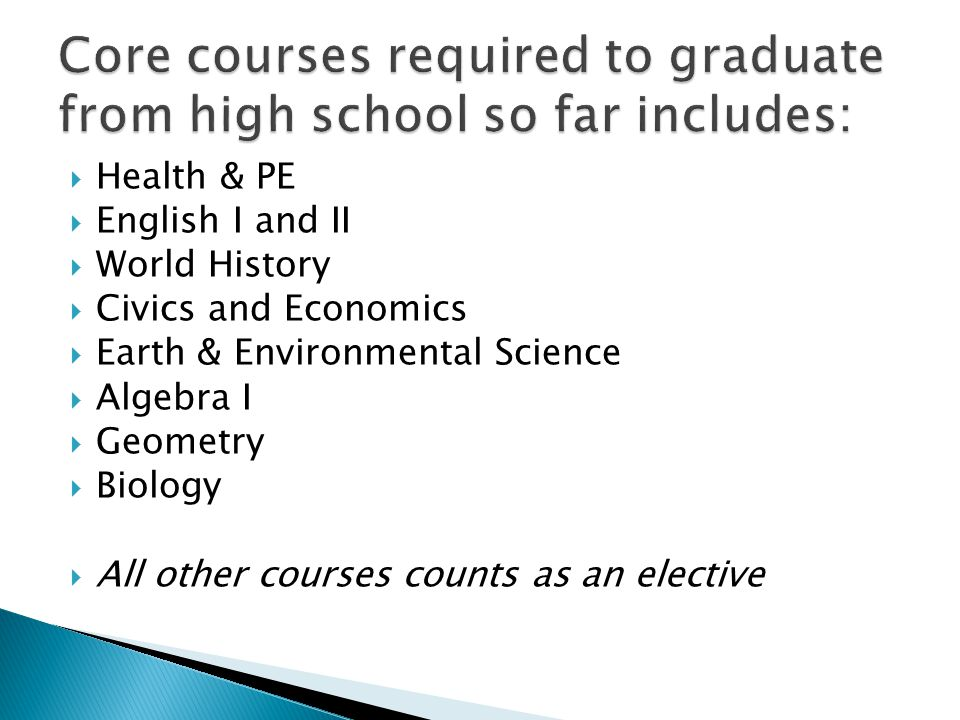  Online courses are available. You can register now for Spring courses.