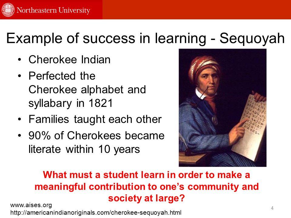 5 Tools for Success ADAPTABILITY Do I belong in graduate school.