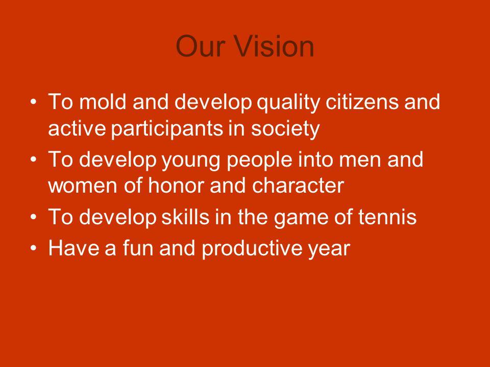Belton Tiger Tennis 2012-2013