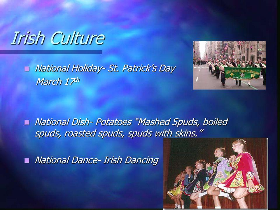 Dublin Dublin is the capital city of Ireland Dublin is the capital city of Ireland Vikings founded Dublin (Dubhlin) Vikings founded Dublin (Dubhlin)