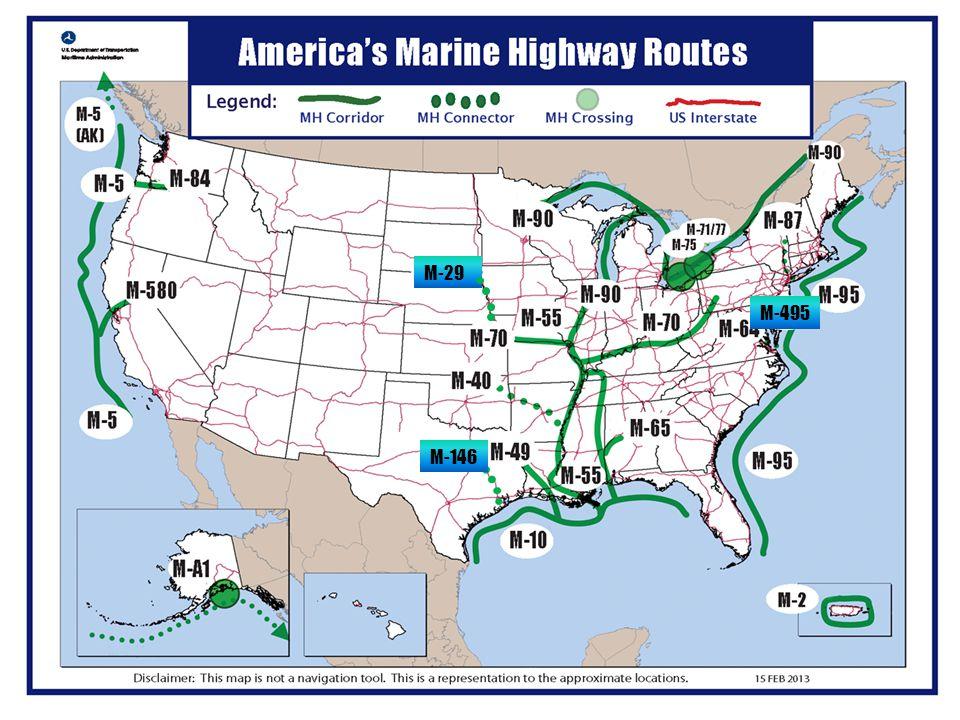 14 Questions.14 Contact: Scott Davies Office of Marine Highways & Passenger Services U.S.