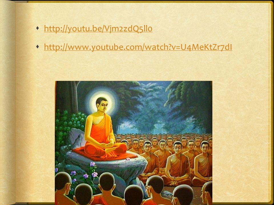  http://youtu.be/Vjm2zdQ5ll0 http://youtu.be/Vjm2zdQ5ll0  http://www.youtube.com/watch v=U4MeKtZr7dI http://www.youtube.com/watch v=U4MeKtZr7dI