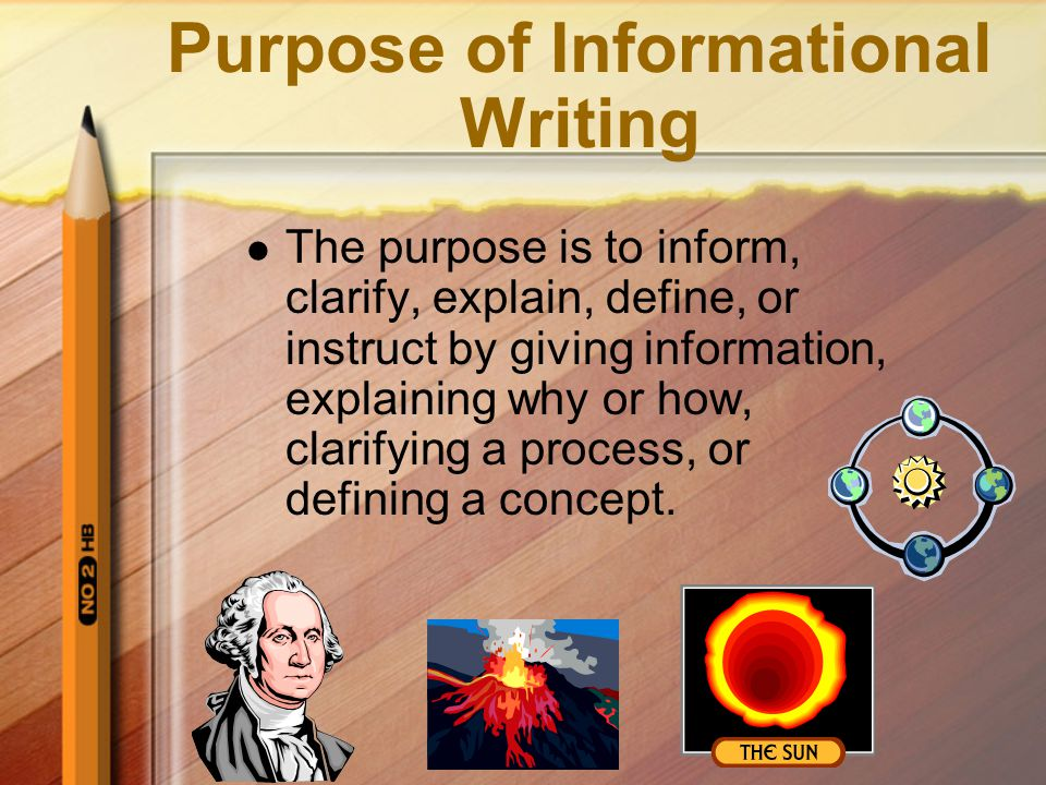 Closing Paragraph/Conclusion Your introduction is a preview of the paper.