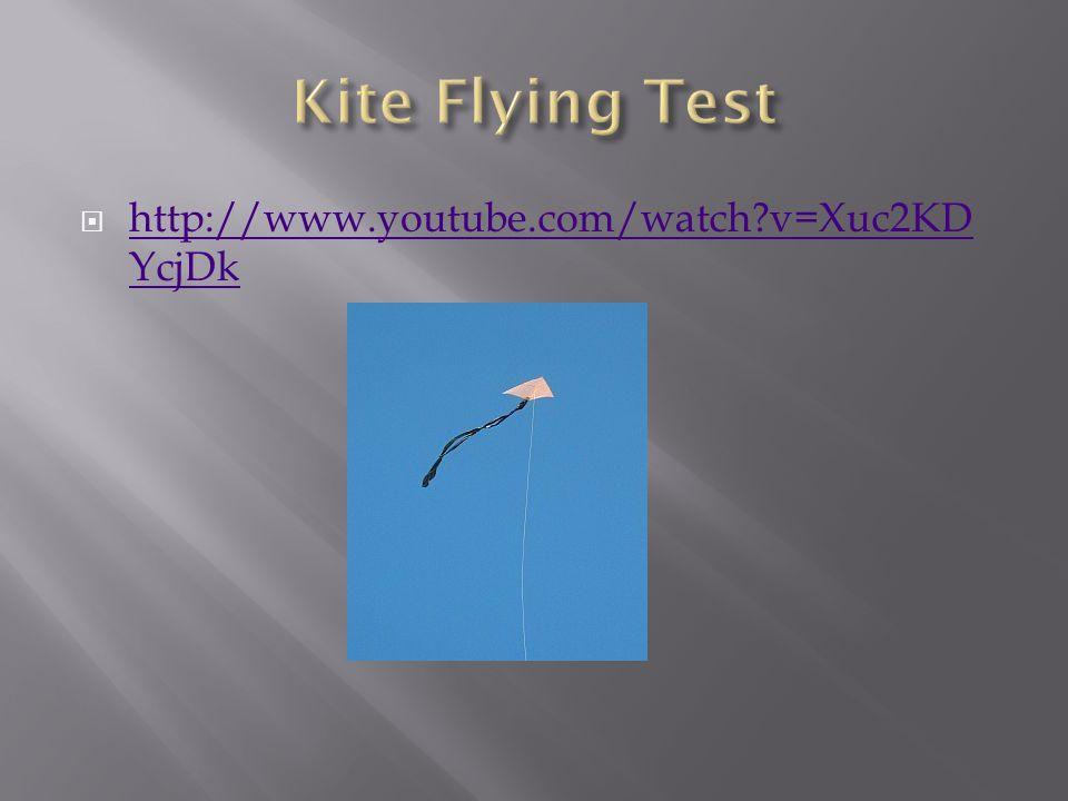  http://www.youtube.com/watch v=Xuc2KD YcjDk http://www.youtube.com/watch v=Xuc2KD YcjDk
