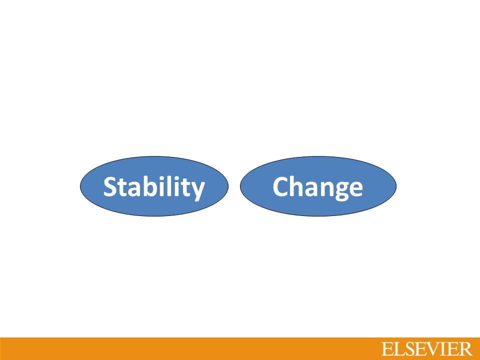 StabilityChange