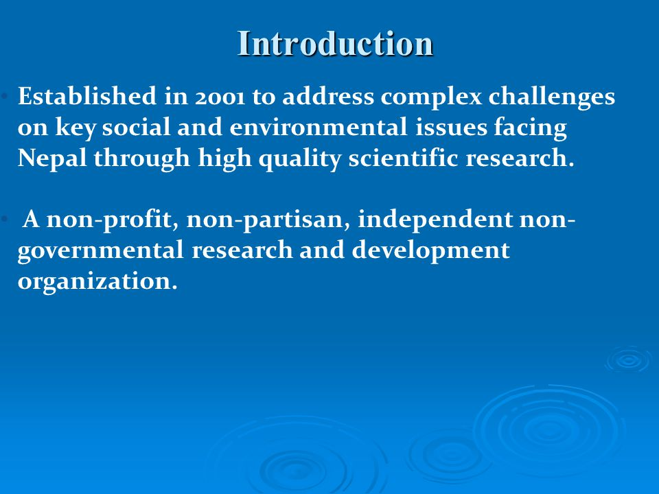 2: Research Design 2.1 Multilevel 2.2 Longitudinal Panel 2.3 Mixed Method Data Collection 2.4 Multi Mode Data Collection