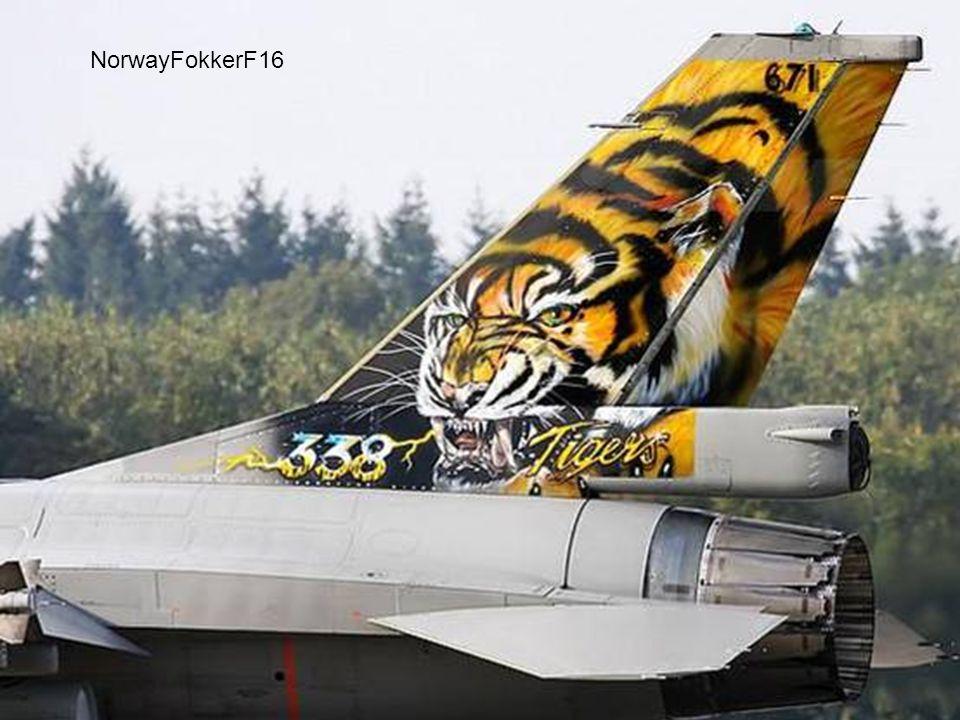 Turkish Air Force F16FF
