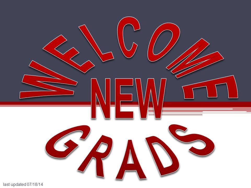 Andy Wyss Department Chair Webb 1112 Susannah Porter Graduate Advisor/Vice-Chair Webb 1117