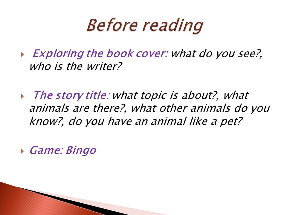  Exploring the book cover: what do you see , who is the writer.