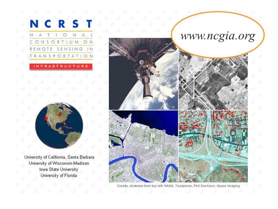 1 www.ncgia.org
